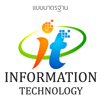 Technology and Communication,Information Technology,Media Technology,Modern Technology,Traditional Technology