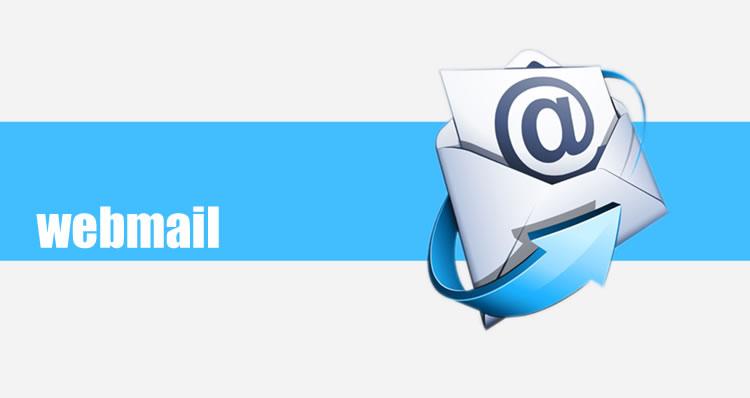 Webmail  Ziggo  KPN  Telfort  Tele2  UPC  XS4ALL